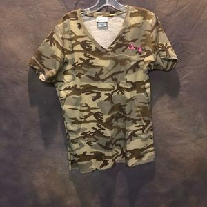 Bushland Outfitters women's shirt